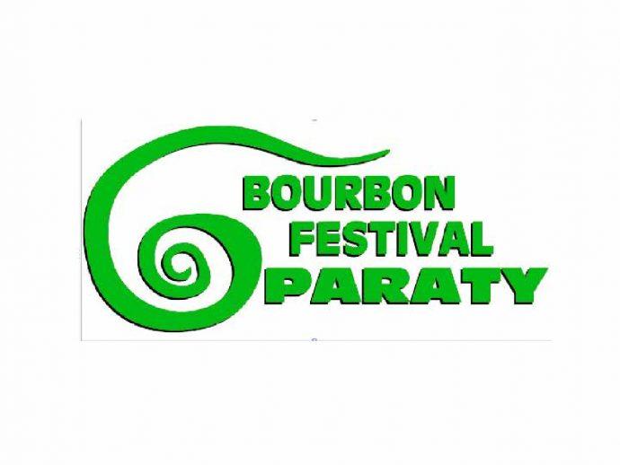 miniatura de BOURBON FESTIVAL PARATY Rouanet