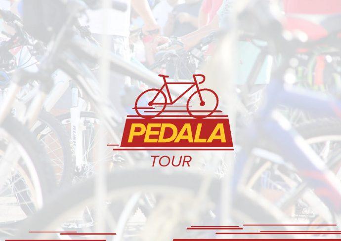 miniatura de Pedala Tour – PIE 2017