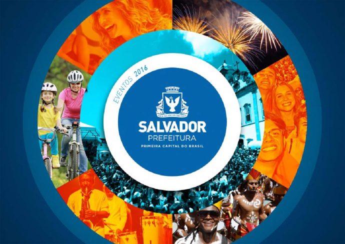 miniatura de Produtos Salvador 2016 e 2017b