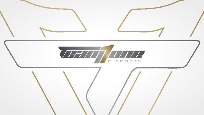 miniatura de Team One Official Presentation – 2017-02-23