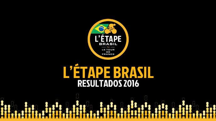 miniatura de letape_brasil_apresentacao_resultados_2016.compressed